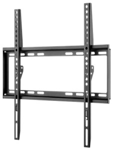TV wall mount Basic FIXED (M)