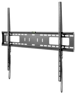 TV wall mount Pro FIXED (XL)