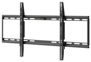 TV wall mount Basic FIXED (XL)