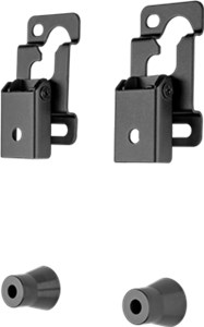 TV wall mount EasyMount Universal