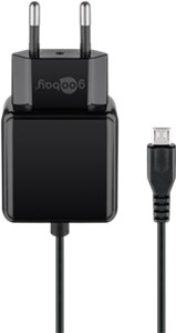 Micro USB charger 3.0 A